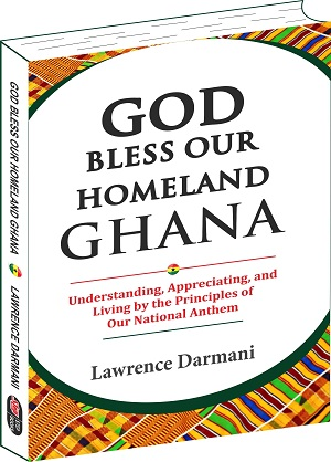 god-bless-our-homeland-ghana-final-cover