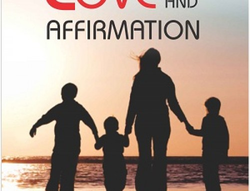 In Search of Love and Affirmation