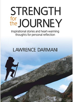 strength-for-the-journey-cover