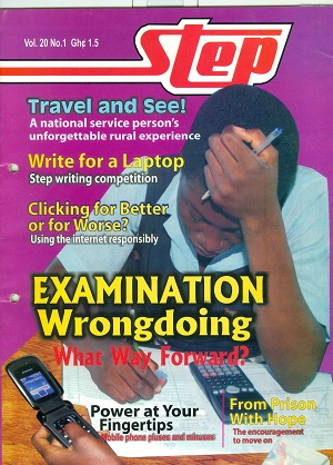 examination-wrongdoing