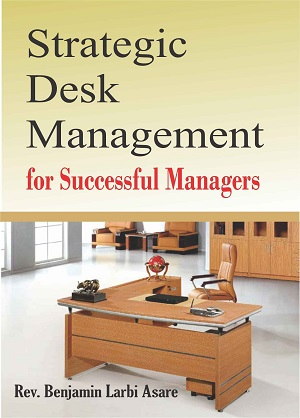 strategic-desk-management-cover