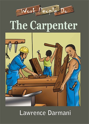 the-carpenter-cover