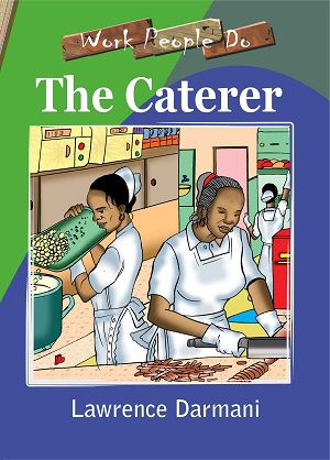 the-caterer-cover