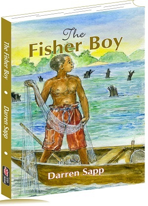 the-fisher-boy-cover