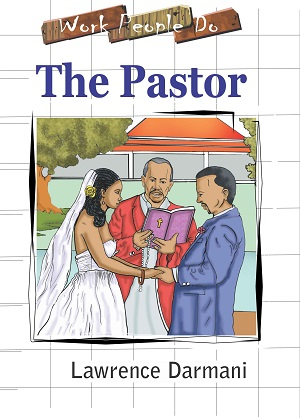 the-pastor-cover